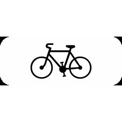Panonceau désigne les cycles M4d1