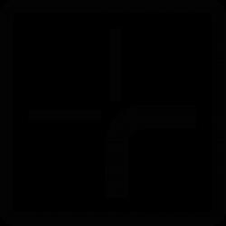 Panonceau schéma M7