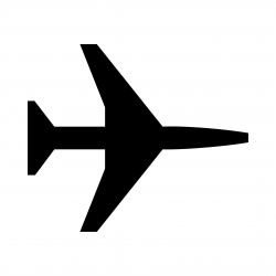 Panonceau aire de danger aérien M9a