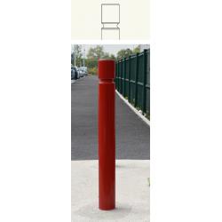 Potelet Capri  101 PMR - 1500 mm - 10-PSE-2