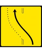 Indication de voierie - KD Voierie